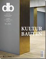 Kulturbauten