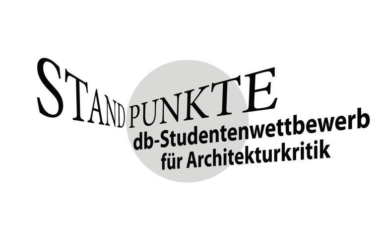 db_Standpunkte_Schriftmarke_01_mit_Architekturkritik.jpg