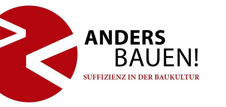 Logo_suffizienz