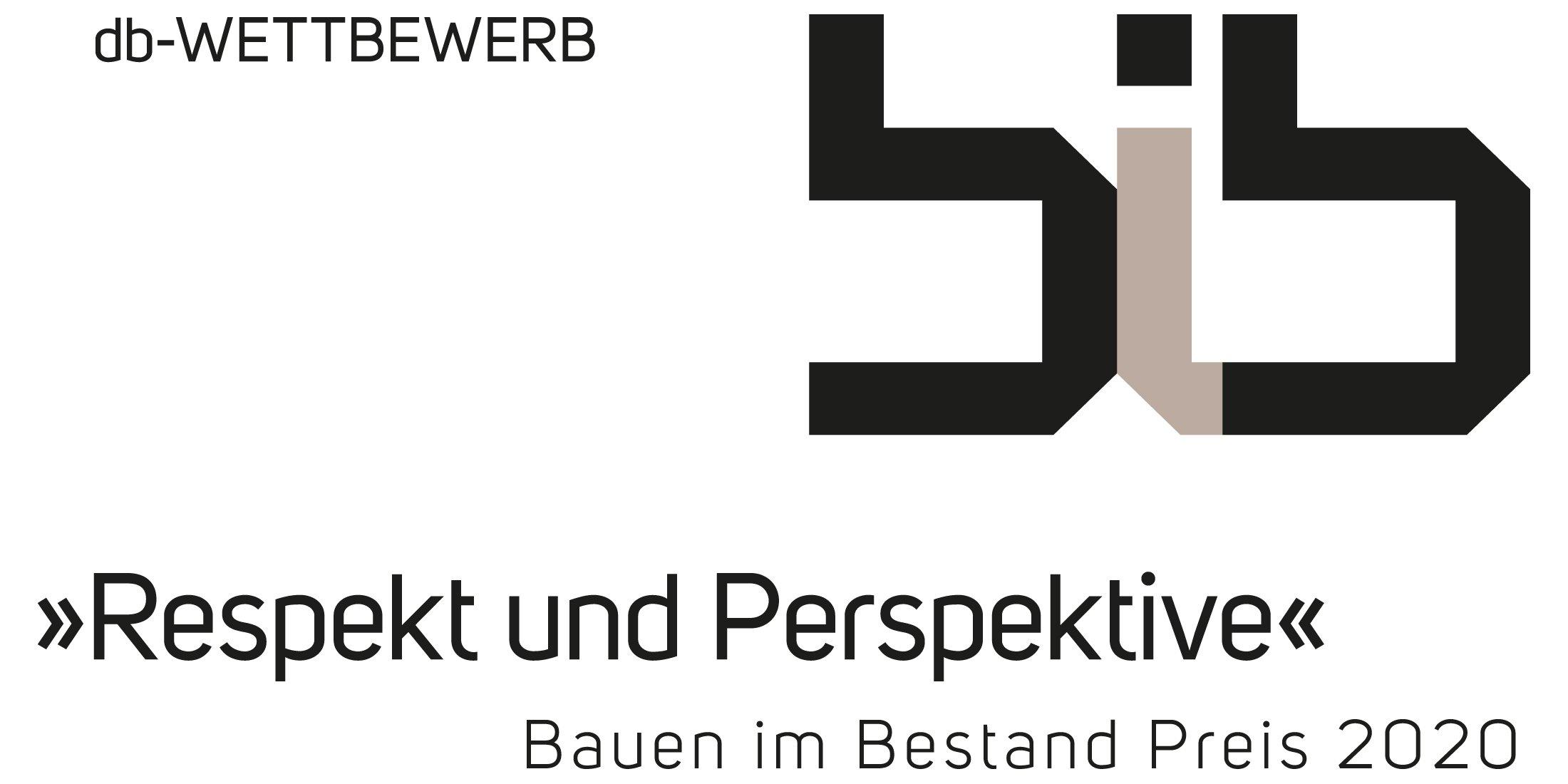 Logo_BiB_2020