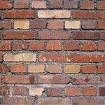 Vom Backstein zum Hohlziegel - Sichtmauerwerk