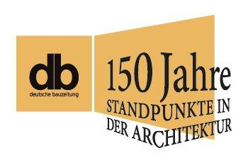 db_signet_150_Jahre_orange_gold