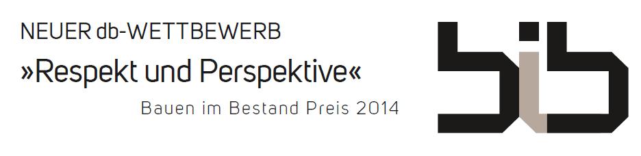 db_wettbewerb_logo