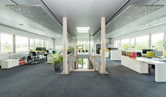 Büroräume_Audiohile_Raeume_GmbH