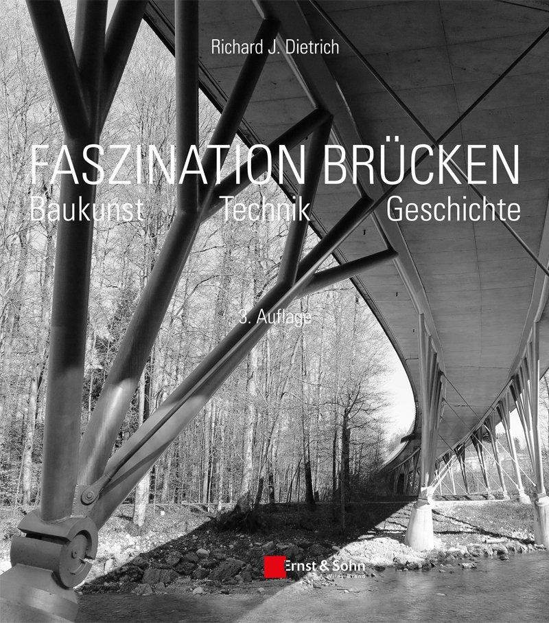 Faszination Brücken