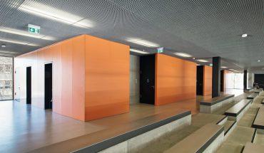fermacell_design_Grundschule_Dresden.jpg
