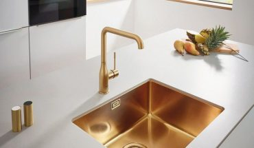 grohe_kitchen_colors_brushed_cool_sunrise_milieu.jpg