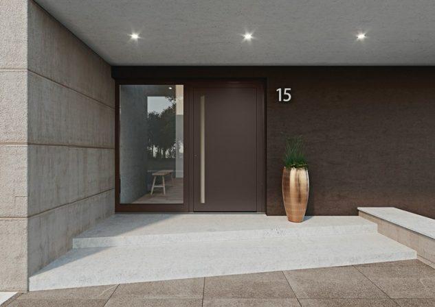 heroal_Architektenhaus_Milieu-aussen.jpg