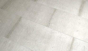 imi-beton-Matte-162013.jpg