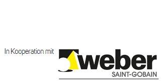 logo_stgobain_Weber