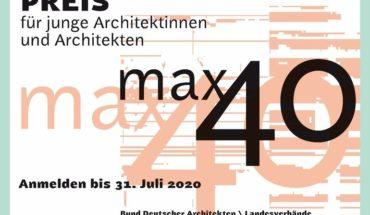max40_kv_quadr_online_NEU.jpg