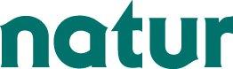 natur_Logo_4c