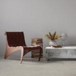 Modern_nomadic_style_living_room_interior_background,_wall_mockup,_3d_render