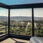 sky-living_Innenaufnahme_Ausschnitt.jpg