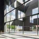 Solarlux_GmbH