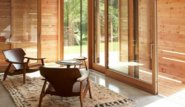 stadtwanderung db deutsche bauzeitung. Black Bedroom Furniture Sets. Home Design Ideas