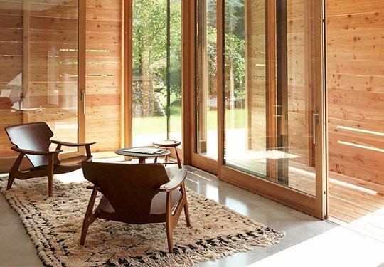 traumh user wiederbesucht db deutsche bauzeitung. Black Bedroom Furniture Sets. Home Design Ideas
