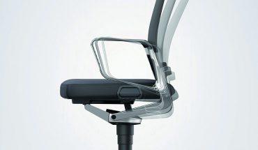 vintageis5_swivel-chair_smart-motion-technology.jpg
